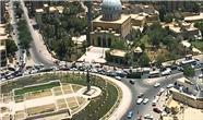 آخرین تصمیم درباره ممنوعیت رفت و آمد در عراق + آمار مبتلایان به کرونا در عراق