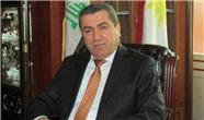اجرای 147 پروژه در منطقه «آمِد» اقلیم کردستان