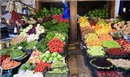 عراق واردات دو نوع محصول کشاورزی را ممنوع کرد