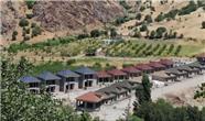 سرمایه گذاری 7 میلیارد دلاری در حوزه گردشگری اقلیم کردستان