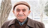 درگذشت استاد هیوا، شاعر و نویسنده مهابادی