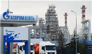 علاقهمندی روسیه به توسعه منابع نفتی کردستان عراق