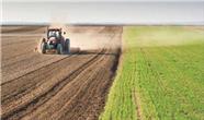 بخشودگی گمرکی واردات برخی ملزومات کشاورزی توسط اقلیم کردستان