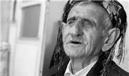 «قادر قادری»  نوازنده مشهور  نای و همکار حسن زیرک در مهاباد درگذشت