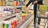 افزایش قیمت کالاهای اساسی و مواد غذایی در اقلیم کردستان + جدول مقایسه ای
