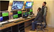 فیلم و سریالهای ایرانی در اقلیم کردستان عراق