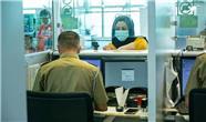 سفر به کردستان عراق، بار دیگر ممنوع شد / اقلیم کردستان مرزهای خود را بست + سند