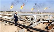 حدود 3 درصد از  گاز طبیعی دنیا در اقلیم کردستان است