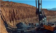 آغاز ساخت  پل هیدرولیکی در مسیر بزرگراه بابان در سلیمانیه آغاز شد