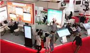 نمایشگاه توانمندی های صادراتی ایران برگزار می شود + فرم ثبت نام