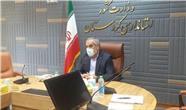 تاکید استاندار کردستان برای حل مشکلات معابر مرزی ظرف 10 روز