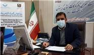 واردات۴۰ میلیون دلار کالا از گمرکات کردستان