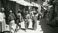 20 عکس تاریخی و دیده نشده شهر اربیل