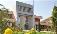 آغاز لغو قرارداد شرکت های فعال در مرز تمرچین پیرانشهر