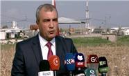 افزایش درآمد گمرکات اقلیم کردستان